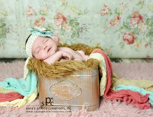 newborn25