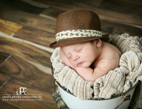 newborn29